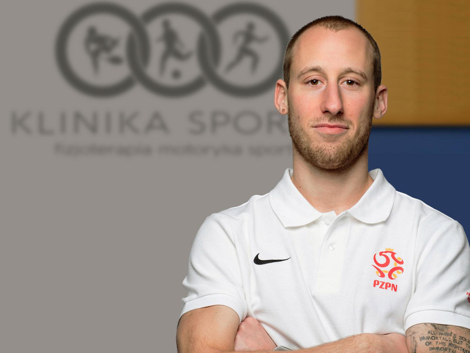 Michał Kwietniewski