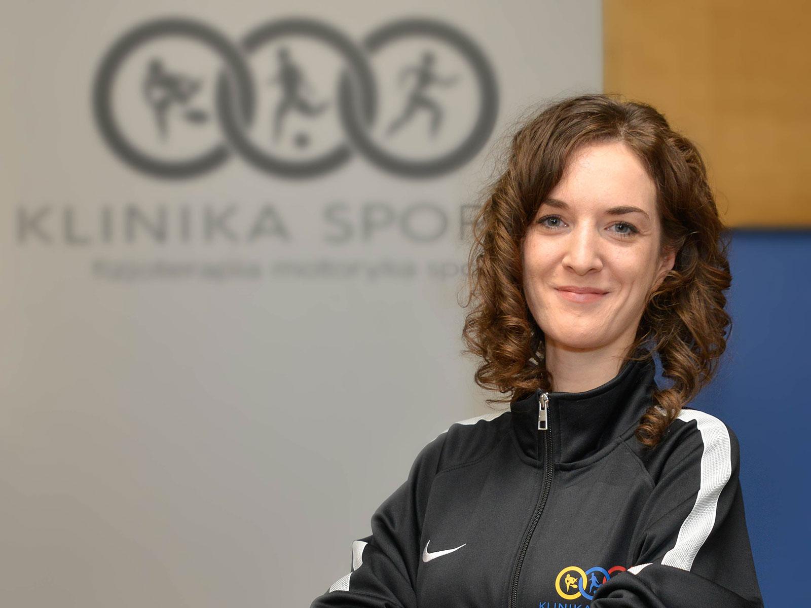 Katarzyna Skwarek